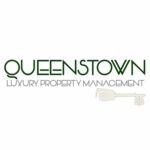 Queenstown Luxury Properties